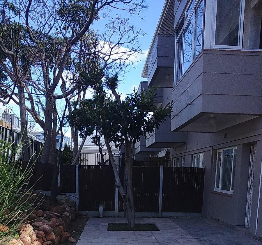 apartment for sale fresnaye