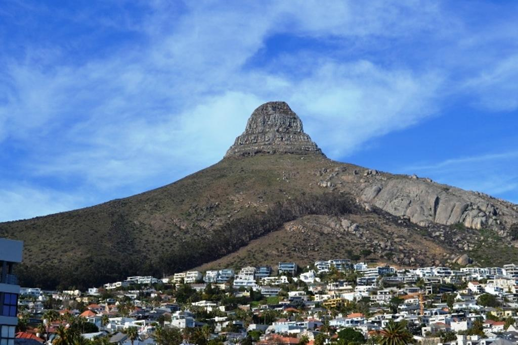flat for rent in fresnaye