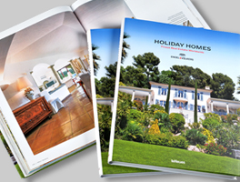 Engel & Völkers - Holiday Homes – Finest Real Estate Worldwide - https://www.engelvoelkers.com/wp-content/uploads/2015/09/HolidayH_Widget_264x200_0615.jpg