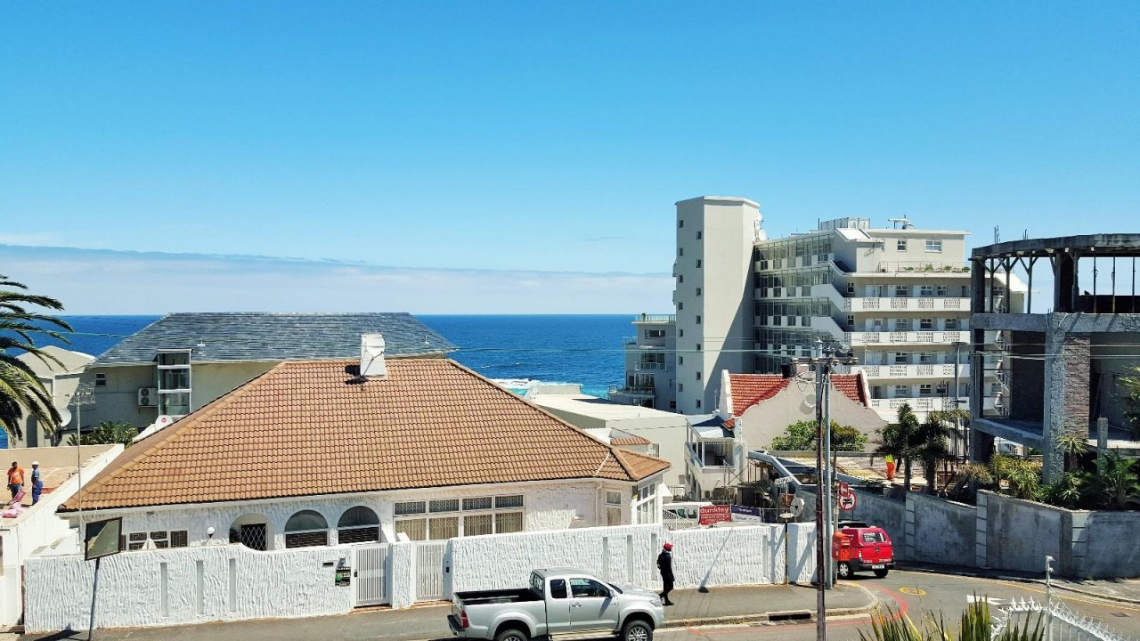 bantry bay apartment for sale cape town