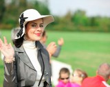 Monza-Polo-Cup-engelvoelkers