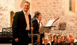 classical_music_festival_port_soller