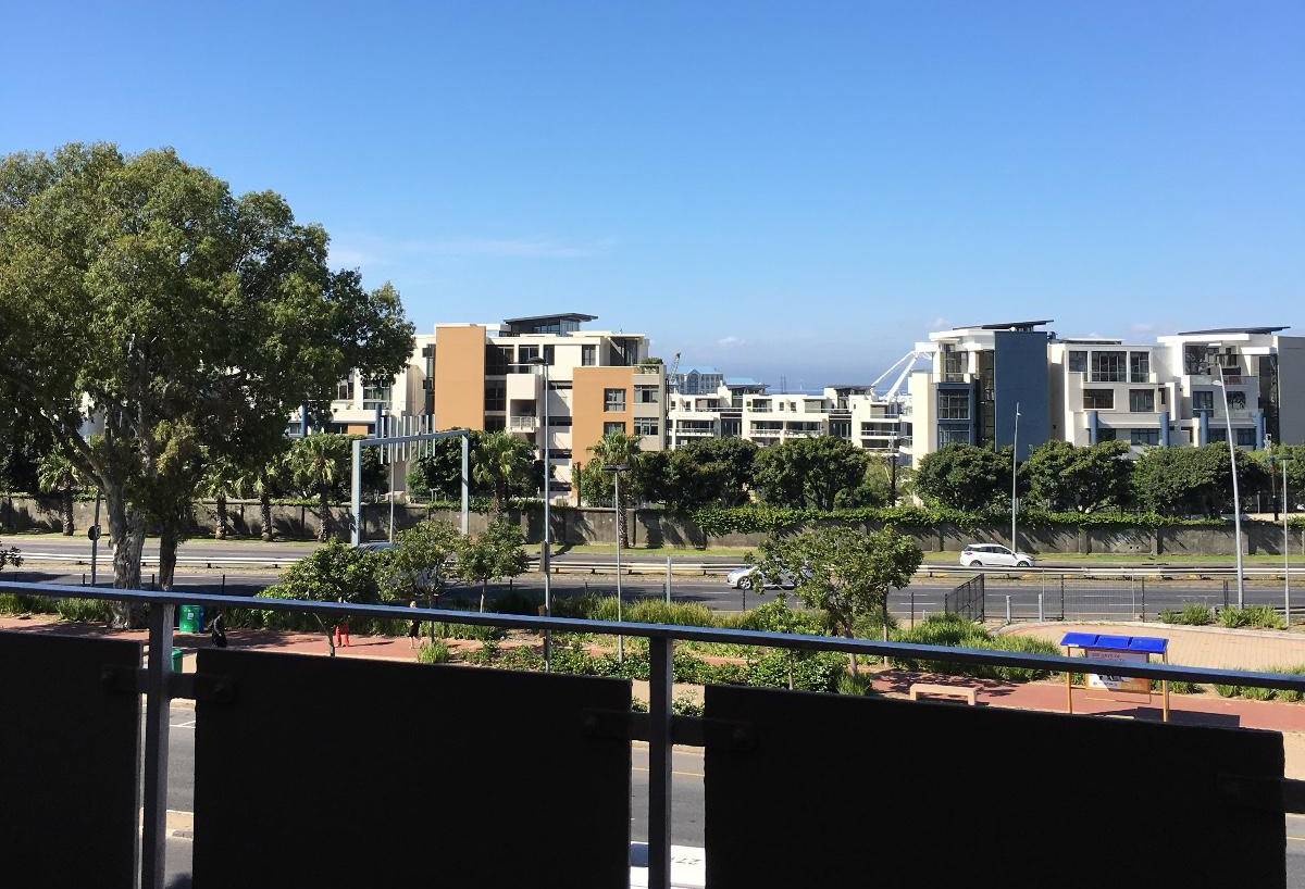 apartment for sale green point