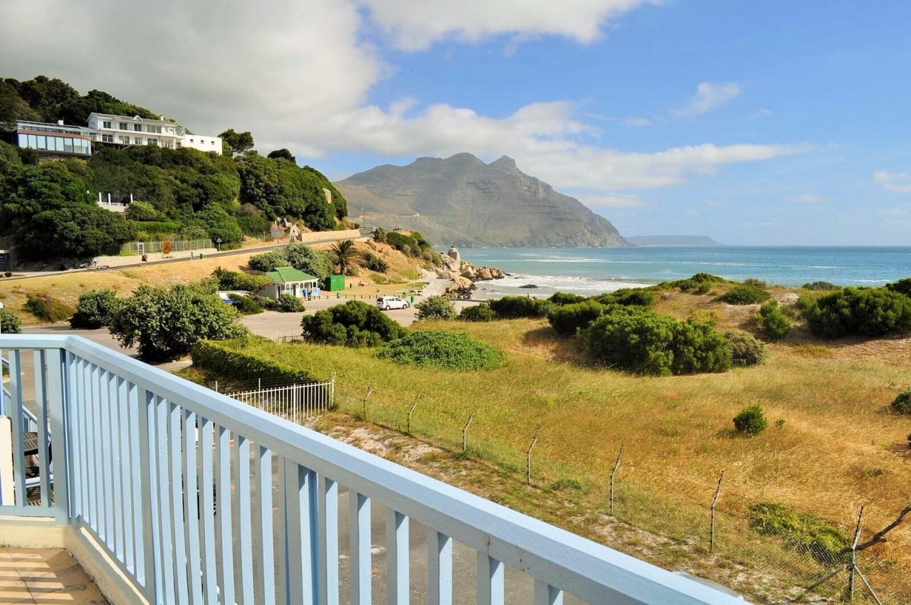 house for sale in hout bay