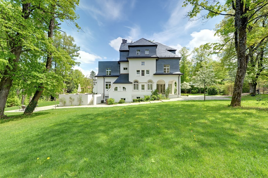 Property of the week