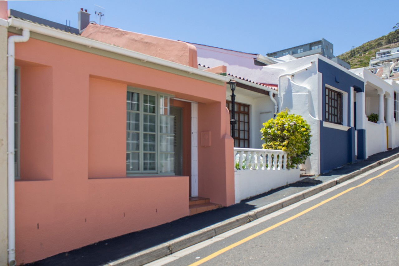 1 bedroom cottage for sale in sea point cape town