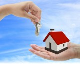Houses for sale in Potchefstroom - what you need to know