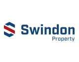 Swindon-logo