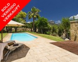 Alaro country house sold