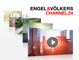 Engel & Völkers - Channel24 - http://www.engelvoelkers.com/wp-content/uploads/2016/01/Channel24_Widget_264x200px.jpg