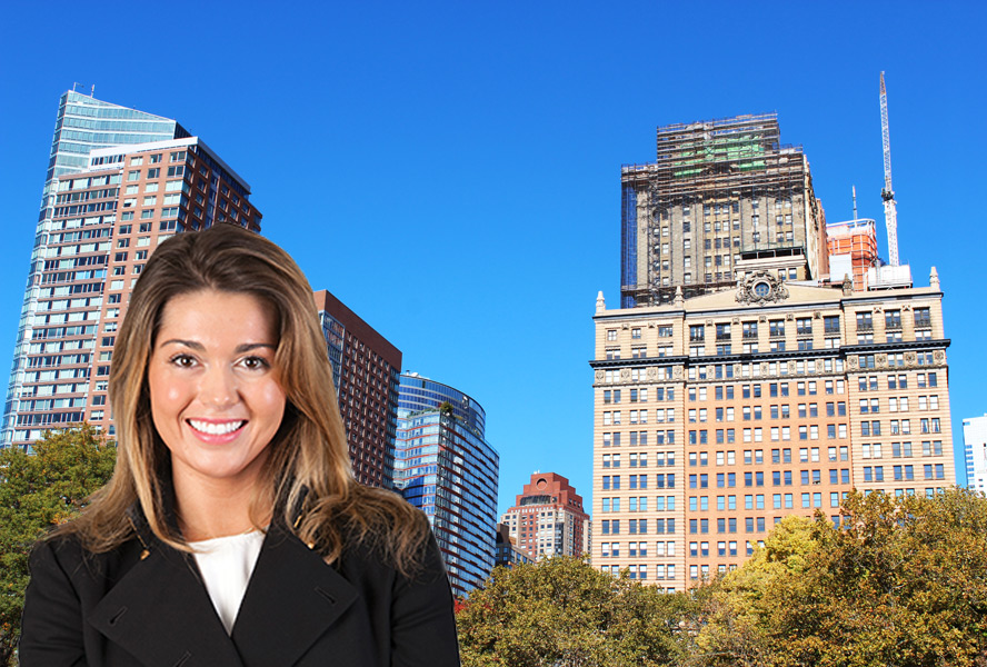 Real Estate News: todo sobre Wall Street
