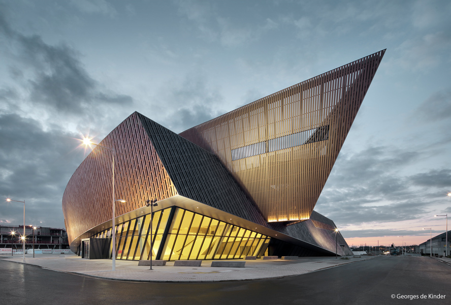 2_Libeskind_Mons_Congress_Center_cGeorges_de_Kinder2