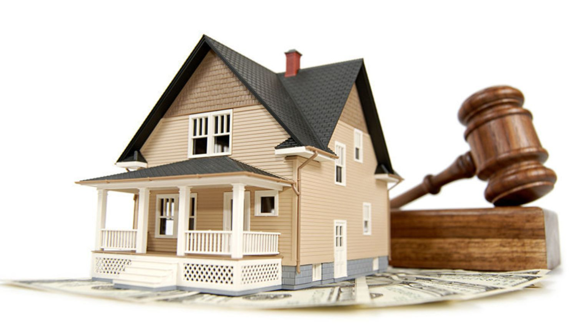 Tax Season and your property