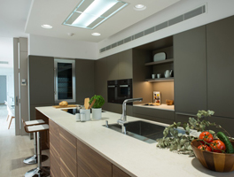Are you ready for your dream kitchen?