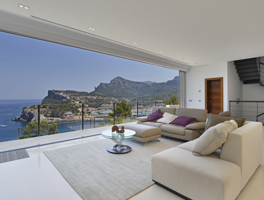 Mallorca West_Designer Property