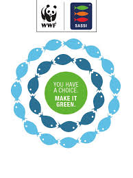 The SASSI slogan is 'You have a choice. Make it green' and they definitely provide all the tools needed for a green and sustainable lifestyle.
