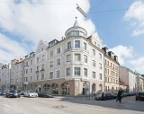 Property of the week - munich
