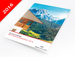 Engel & Völkers - Holiday Homes – Market Report Germany - https://www.engelvoelkers.com/wp-content/uploads/2016/04/EV-R-Ferienimmobilien2016_Widget_264x200px.jpg