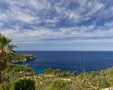 Property with views of the sea (Deià)