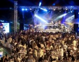 Destination-Costa-Smeralda-Banner-Homepage-Hotel-Cala-Di-Volpe-Events-Gala-Dinner-With-Concert