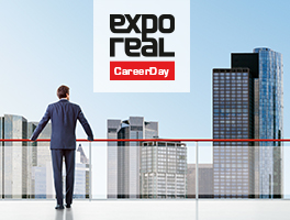 COM_Blog_Expo-CareerDay_264x200