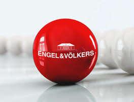 Engel & Völkers - Engel & Völkers en un vistazo - https://www.engelvoelkers.com/wp-content/uploads/2016/10/Engel-Völkers-at-a-glance.jpg