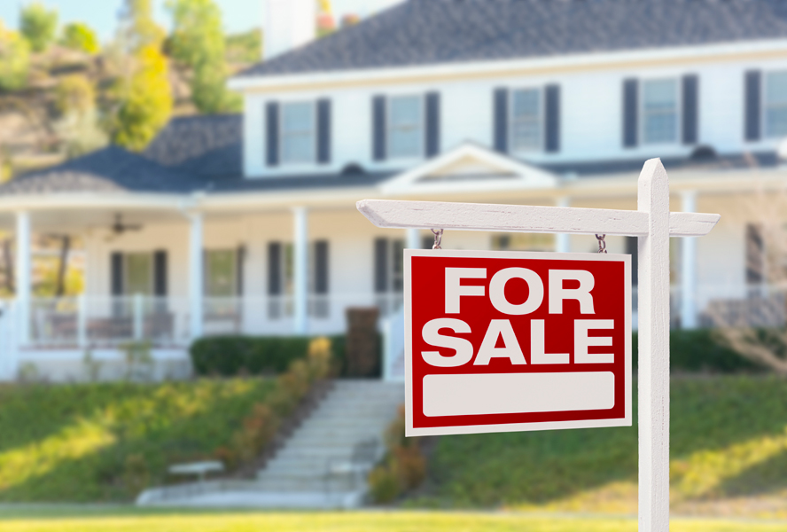 For Home Sellers: how to decide between offers