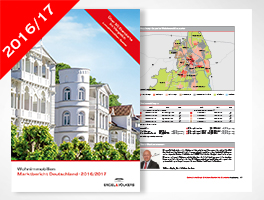 Engel & Völkers - Market Report Germany 2016/2017 - https://www.engelvoelkers.com/wp-content/uploads/2016/12/RES_DMB_2016-17_Widget_264x2001.jpg