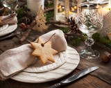 tips_and_tricks_how_to_have_a_stylish_christmas_engel_voelkers3