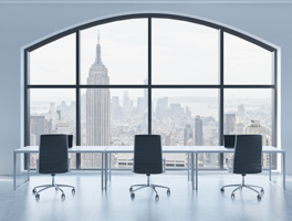 A guide on buying commercial real estate