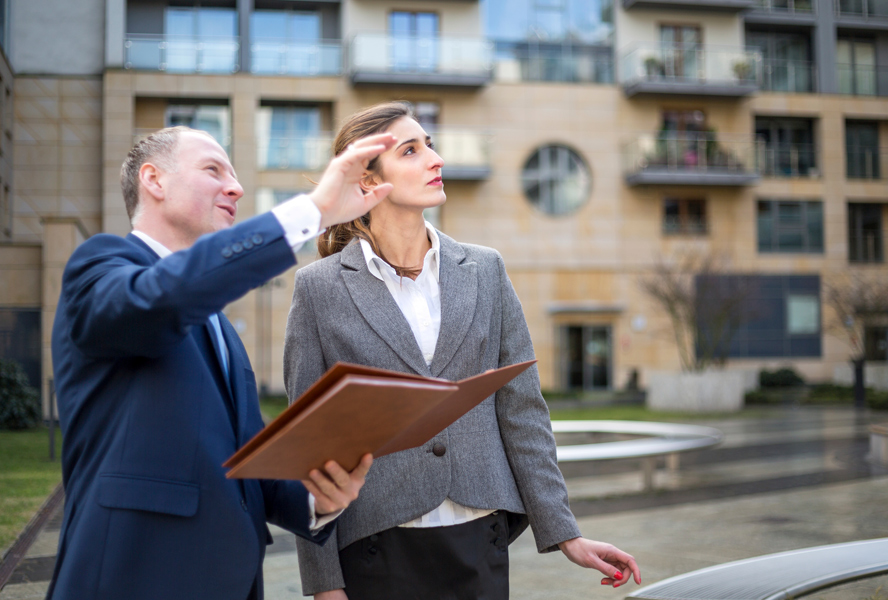 Things agents should be doing for home sellers