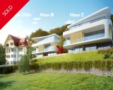 Millstatt1_sold