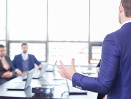 The vital importance of real estate training