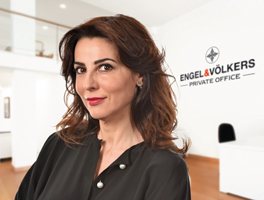 Antonia_Crespí_Engel & Völkers_Private_Office