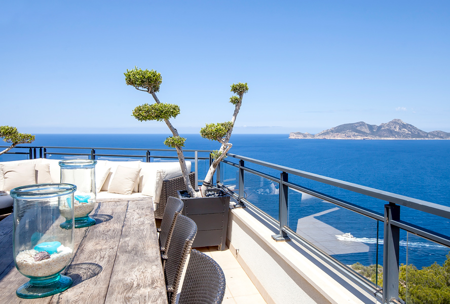 Home decor trends and tips for summer 2017