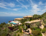Are you dreaming of living on a Mediterranean island?