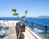 Summer_decoration_trends_Mallorca_W-025I431