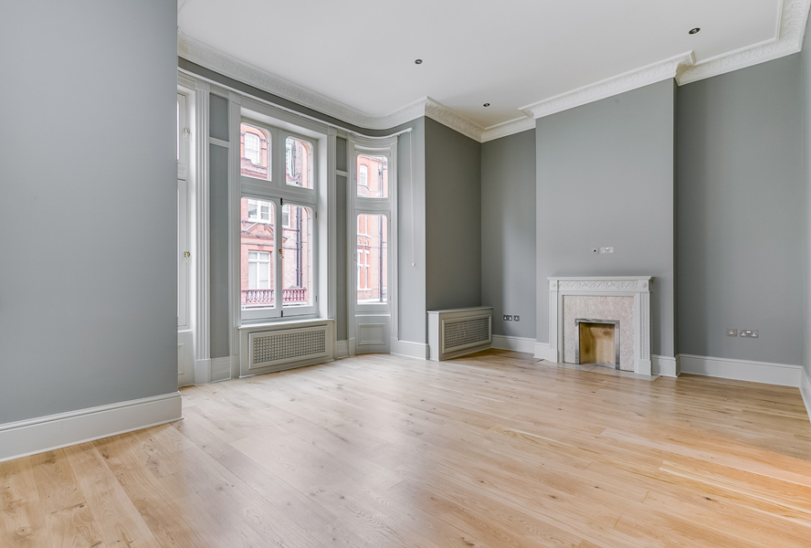 Home renovation: what to do and what to avoid