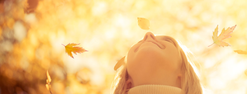 Autumn_Facebook_Header_828x315px_Motive_2