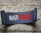 Black_Friday_engel_volkers